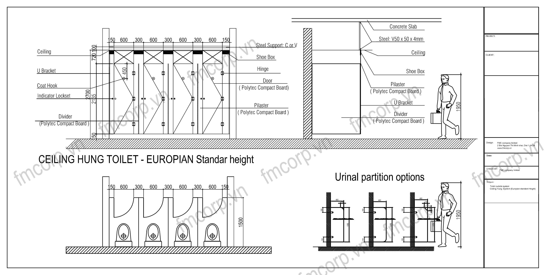 European Height Asia Height  Clothes Hangers Coat Hooks ...