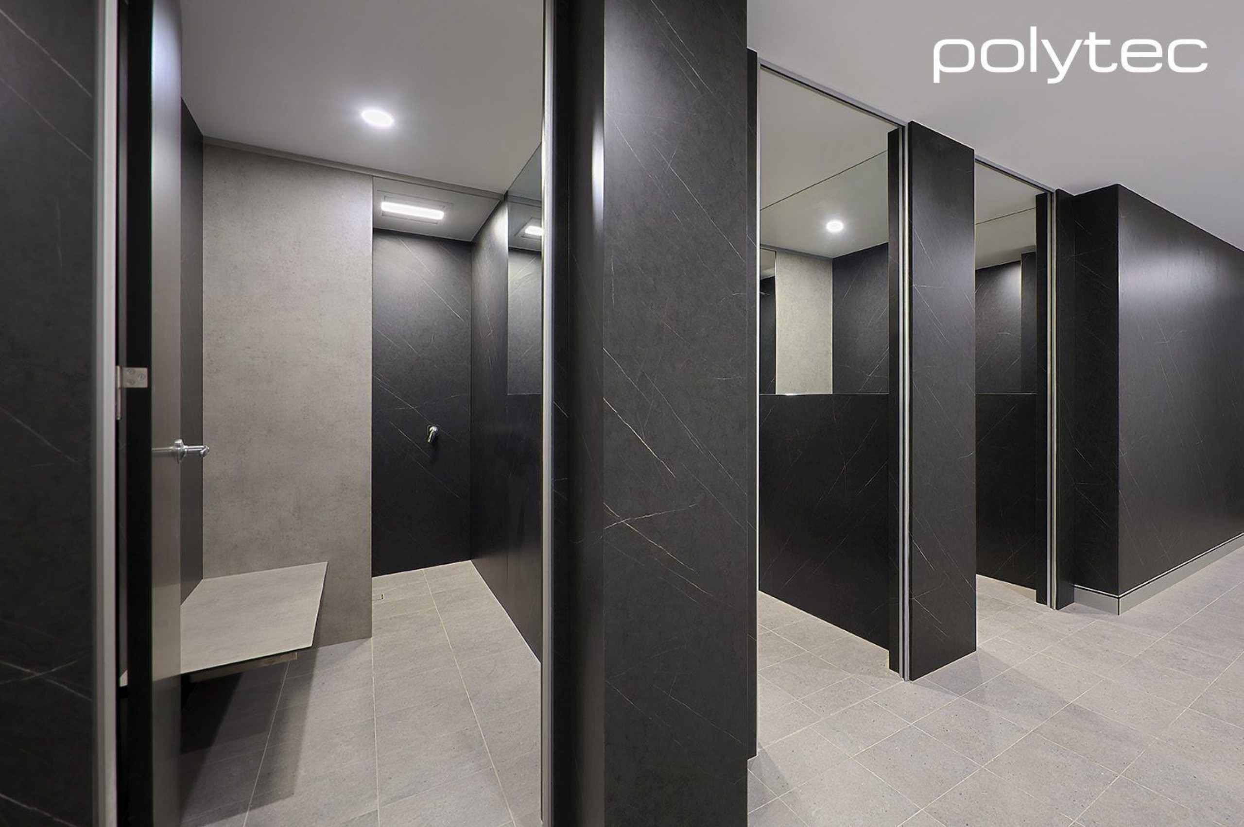 Outstanding Designs For Public Toilet Cubicles Fmc
